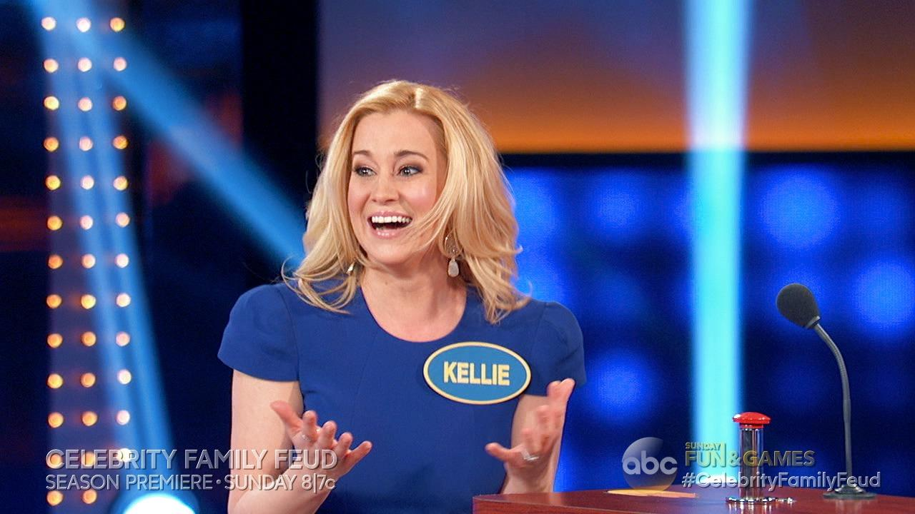Sneak Peek: Kelly Pickler vs. Lass Bass