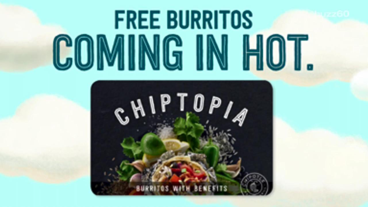 This Is How Chipotle Plans to Win You Back