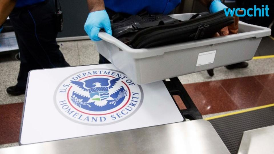 Automated Security Lanes To Be Implemented At Four US Airports