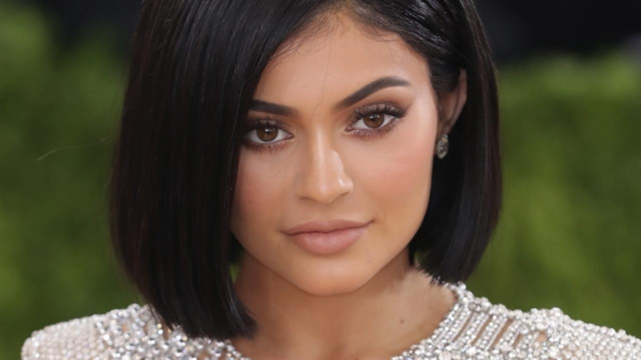 Big Lips Sink Ships: Kylie Jenner's Lip Kit Company Gets an 'F' Rating