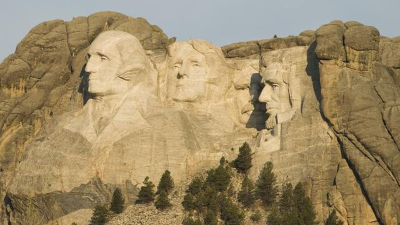 5 Of America S Most Overrated Tourist Attractions Aol Lifestyle
