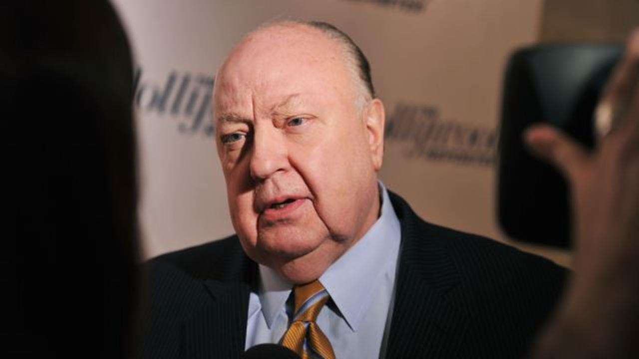 More Women Accuse Fox News CEO Roger Ailes of Sexual Harassment