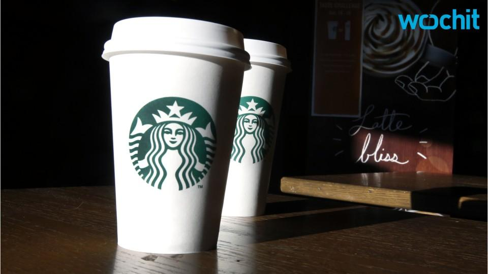 Starbucks to Raise Wages of All Workers in Its U.S. Stores This Year