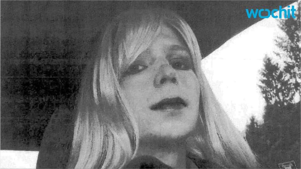 Army Whistleblower Chelsea Manning Tried to Take Her Own Life in Prison