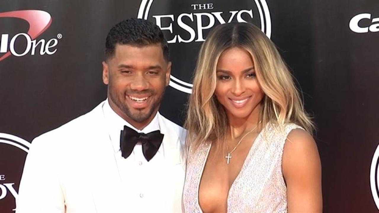 The Hottest 2016 ESPYs Couples