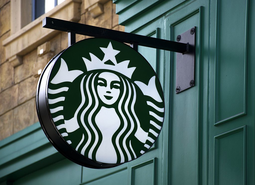 Mind-Blowing Starbucks Facts You Never Knew