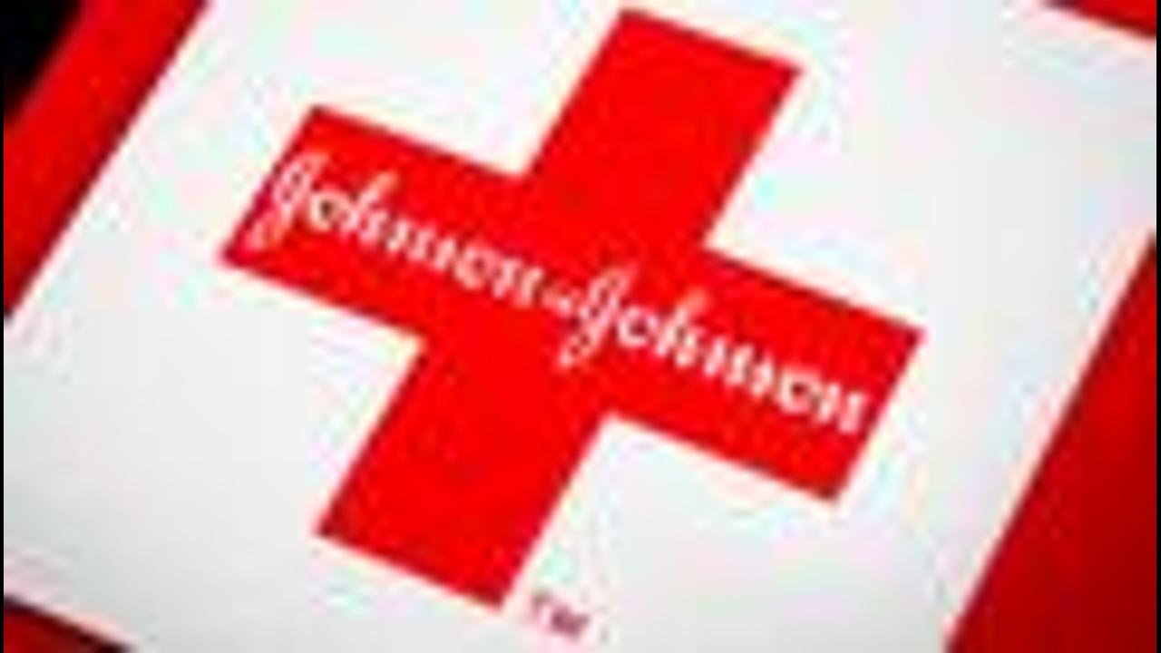 Johnson & Johnson Tops Earnings Estimates