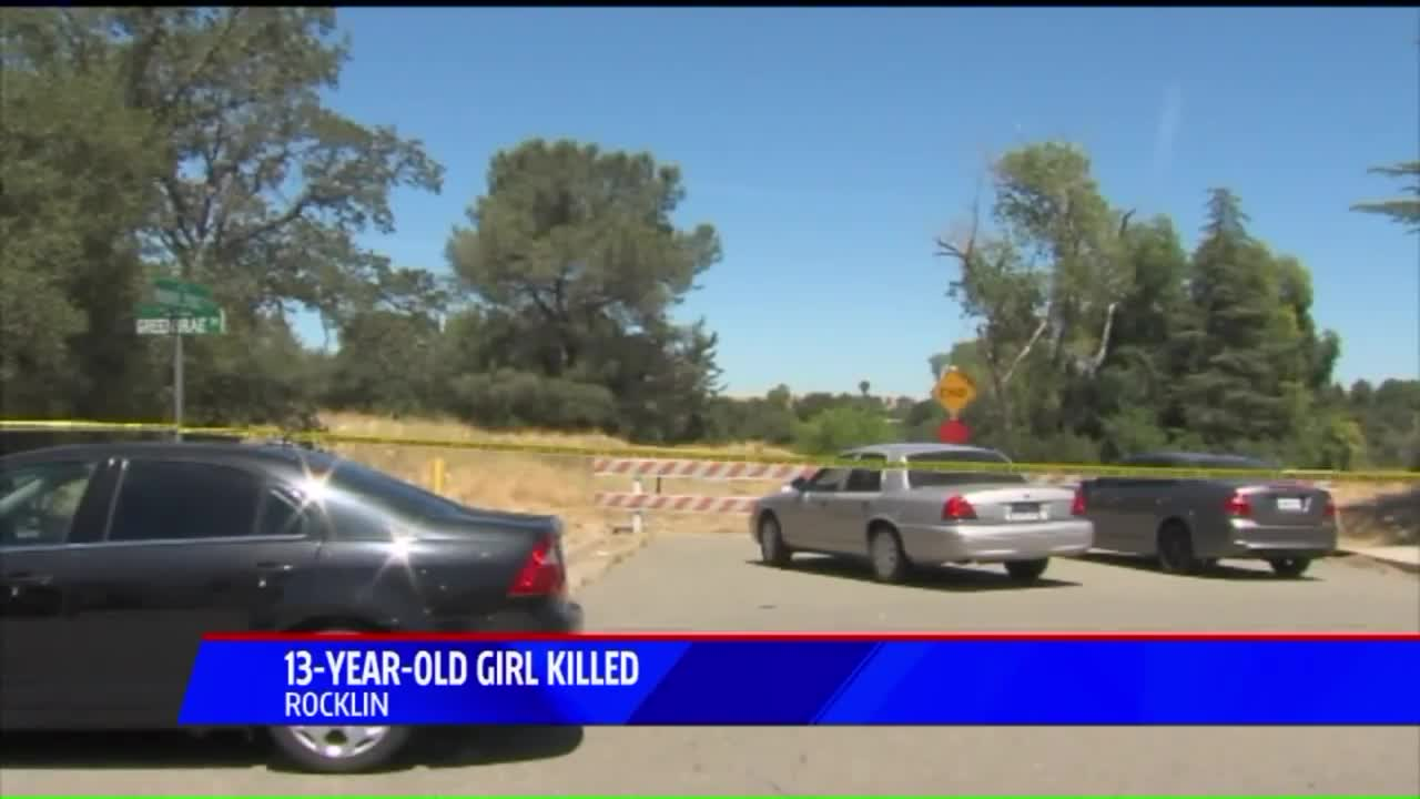 Boy, 14, Accused of Killing Girl, 13, After Mom Finds Daughter's Body