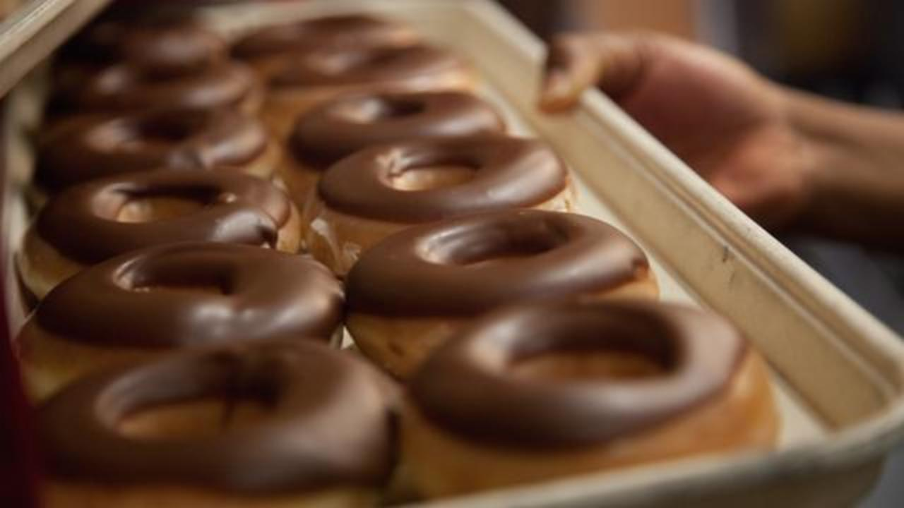 Portland Doughnut Shop Under Fire For Suggesting Vegans Not Apply To Job Posting