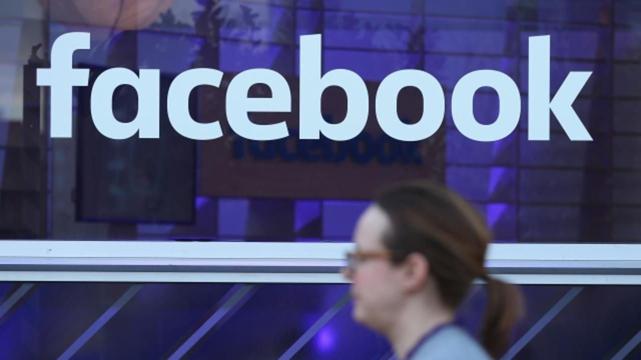 Did Facebook Skimp Out On Billions In Taxes?