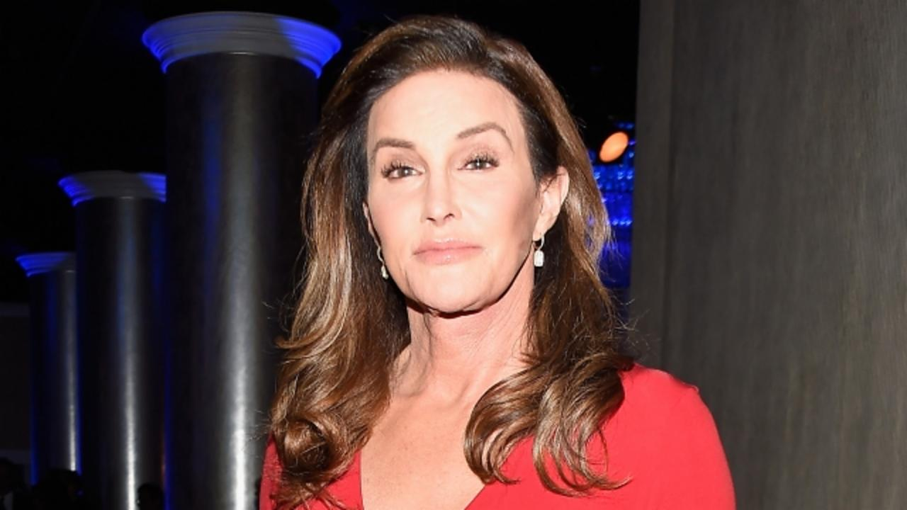 Caitlyn Jenner Says Paparazzi Distracted Her in Fatal Crash