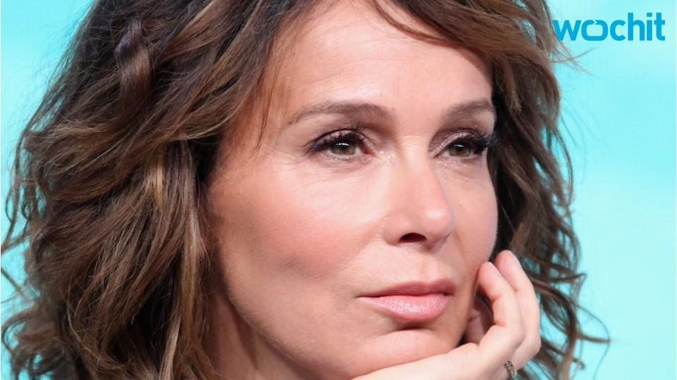 "Jennifer Grey Says No Thanks To Role In ""Dirty Dancing"""