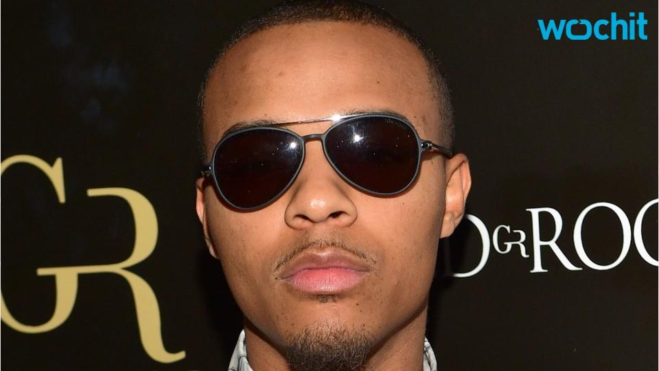 Rapper Bow Wow Retiring