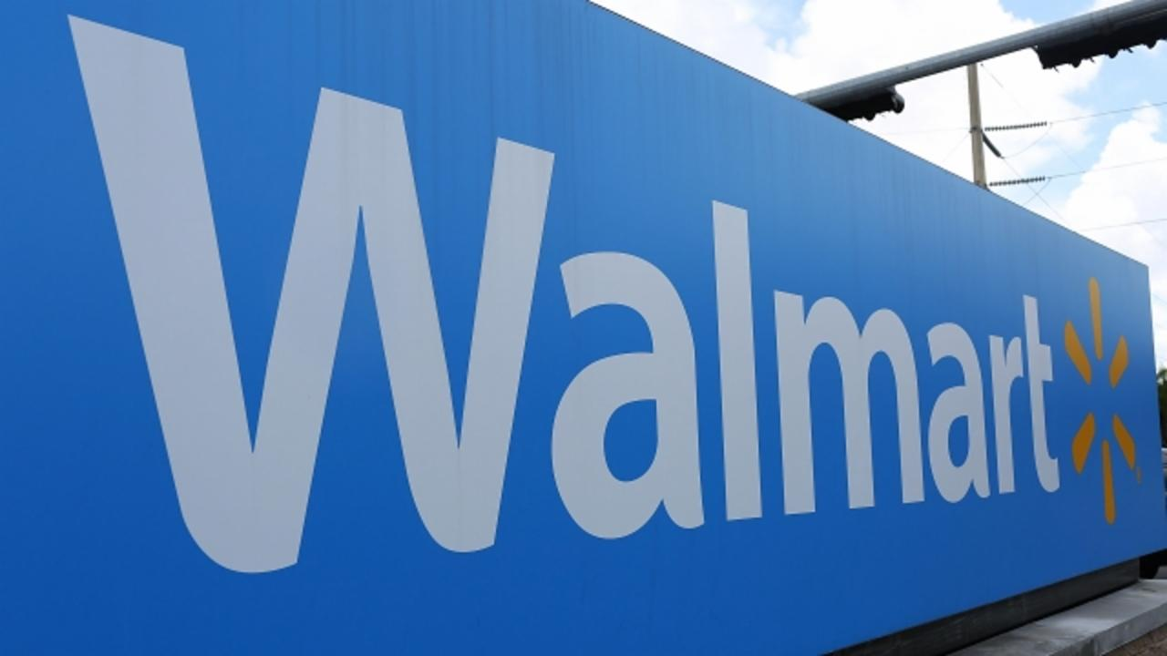 Walmart Buys Jet.com for $3 Billion