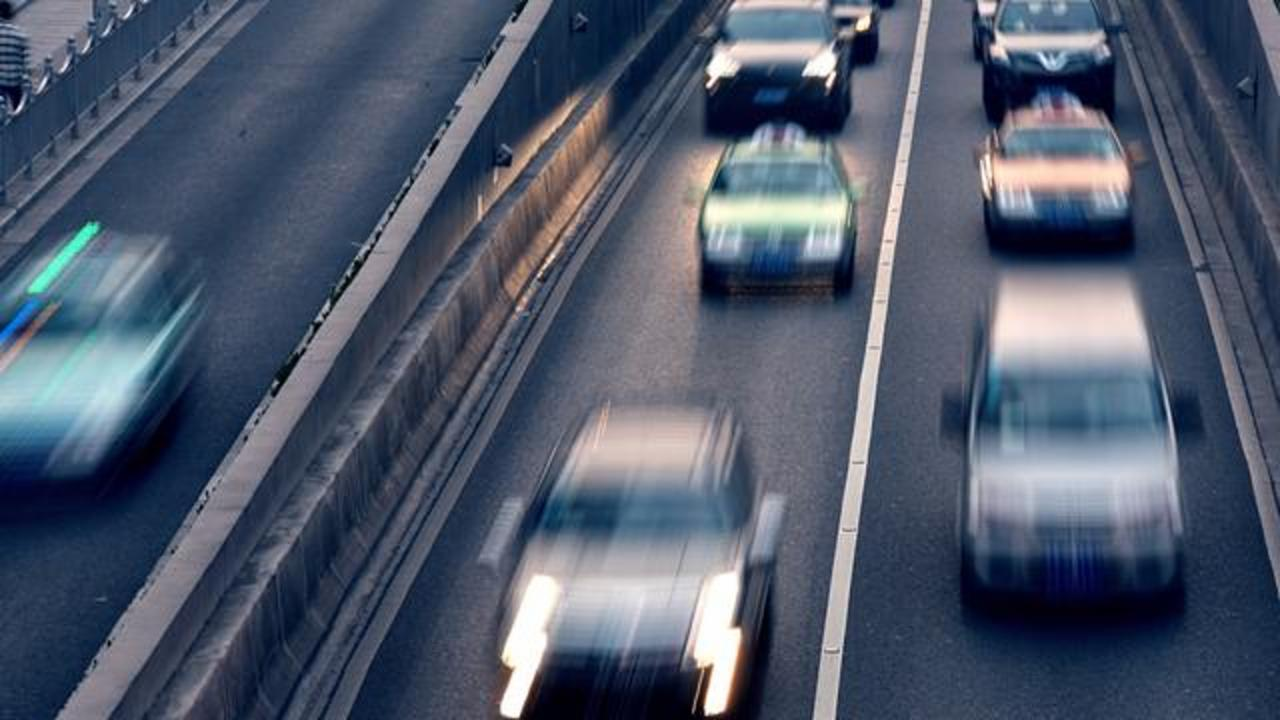 List of 10 States with the Worst Drivers Revealed