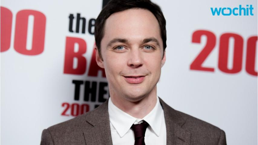 CBS Optimistic About More 'Big Bang Theory'