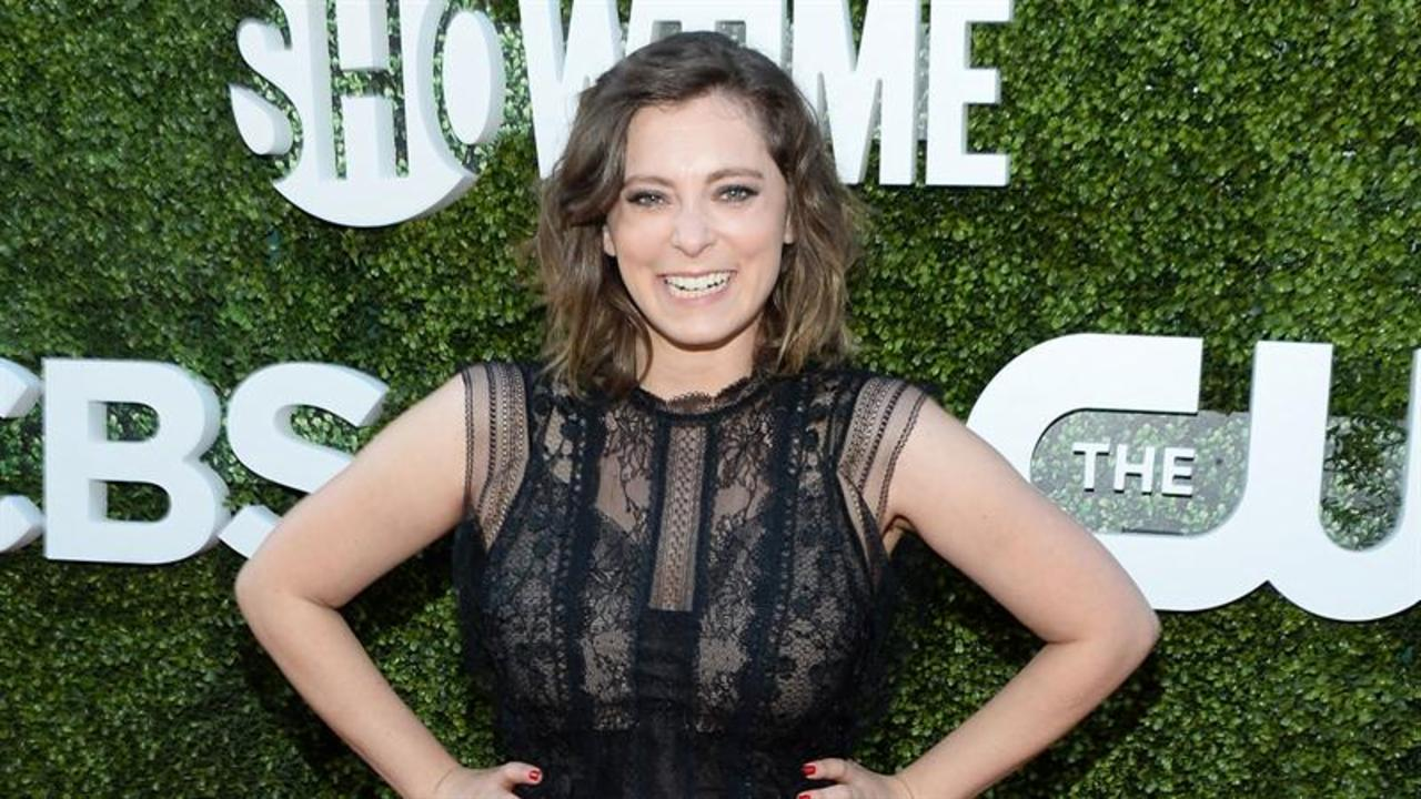 'Crazy Ex-Girlfriend': Rachel Bloom On Her Vision For S2