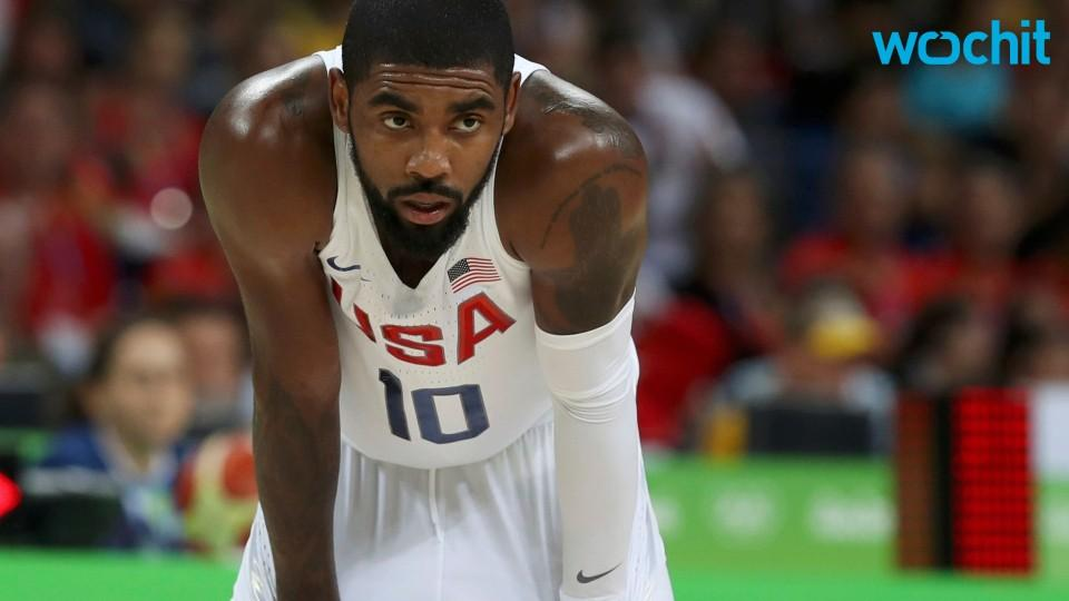 USA Men's Basketball struggles continue as they squeeze past Serbia