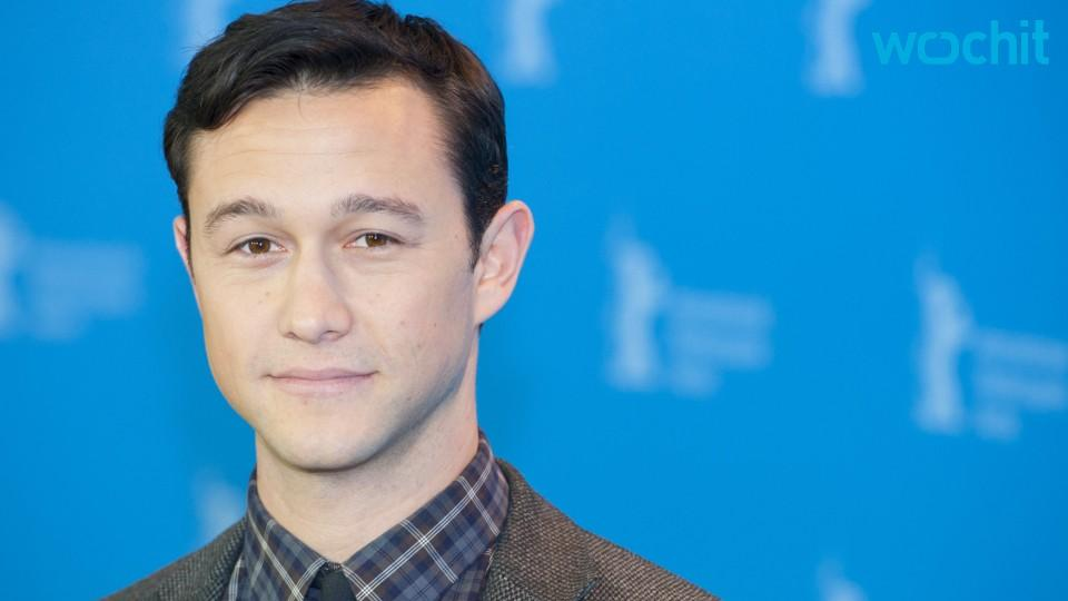 Joseph Gordon-Levitt Is Looking For Musicians To Join His Band!