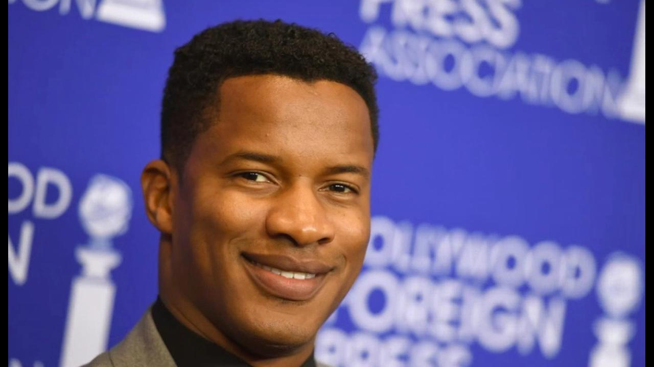 Nate Parker Confronts Growing Controversy over Rape Charge, Suicide