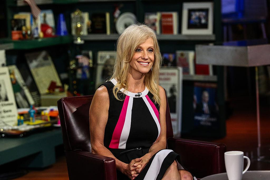 Trump's new campaign manager vows to let Trump be Trump