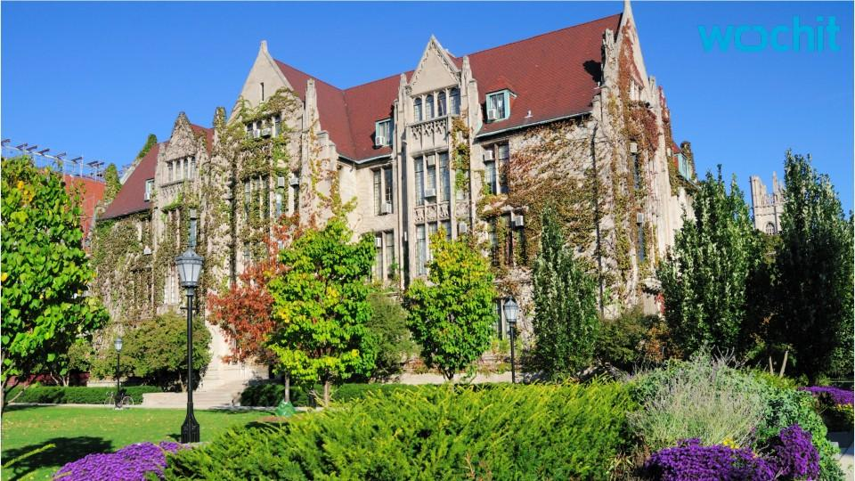 "University Of Chicago Says No to ""Trigger Warnings"" Or ""Safe Spaces"""