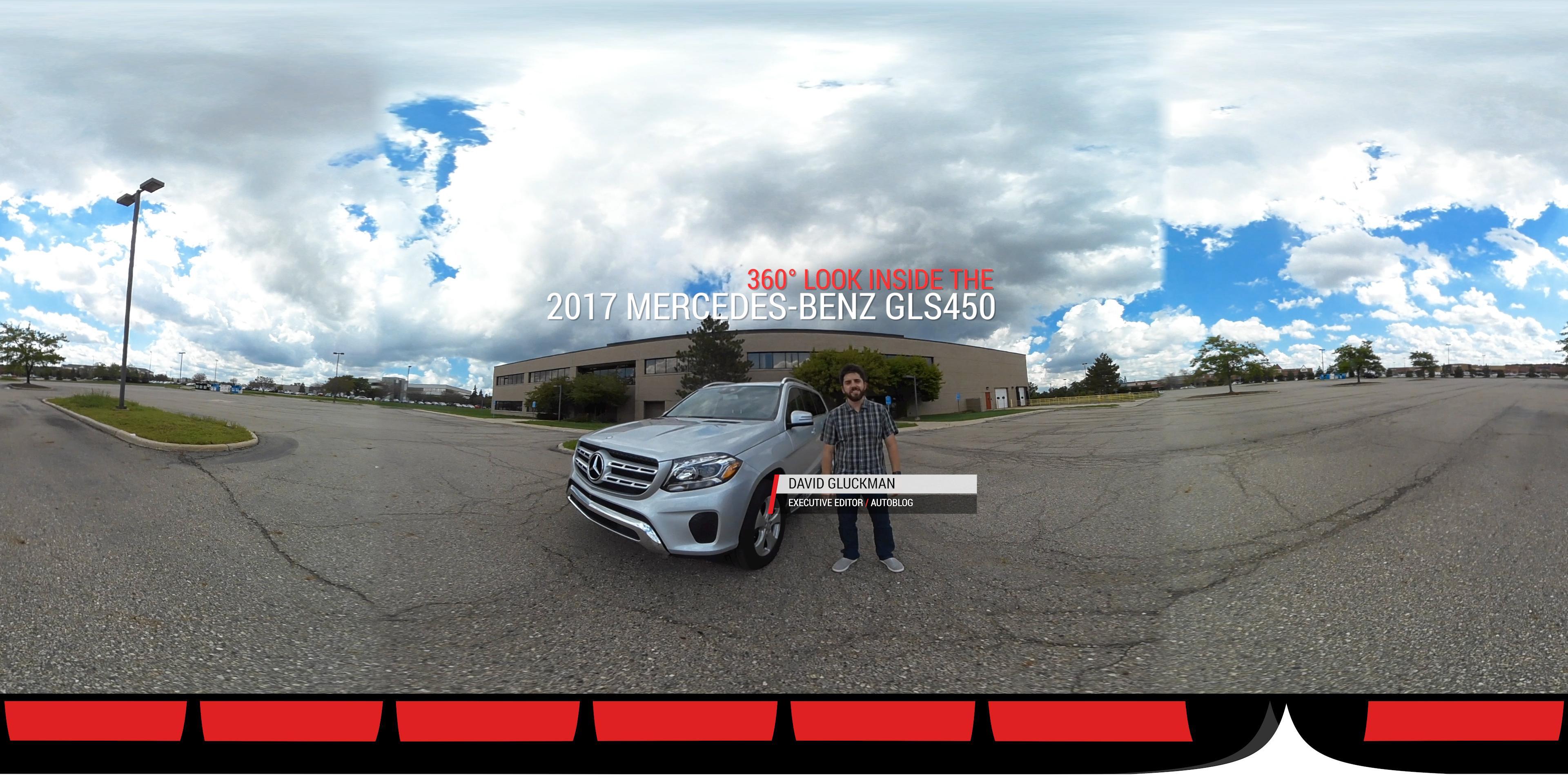 Nueva Toyota Land Cruiser 2014 Model | Autos Post
