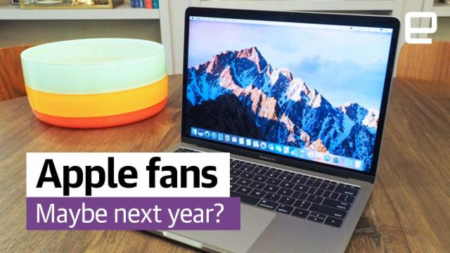 Apple fans: 2016 Year in Review
