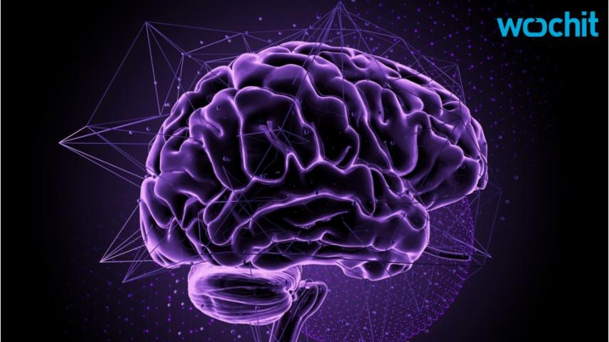 New Study Shows Delayed Effect of Trauma on the Brain