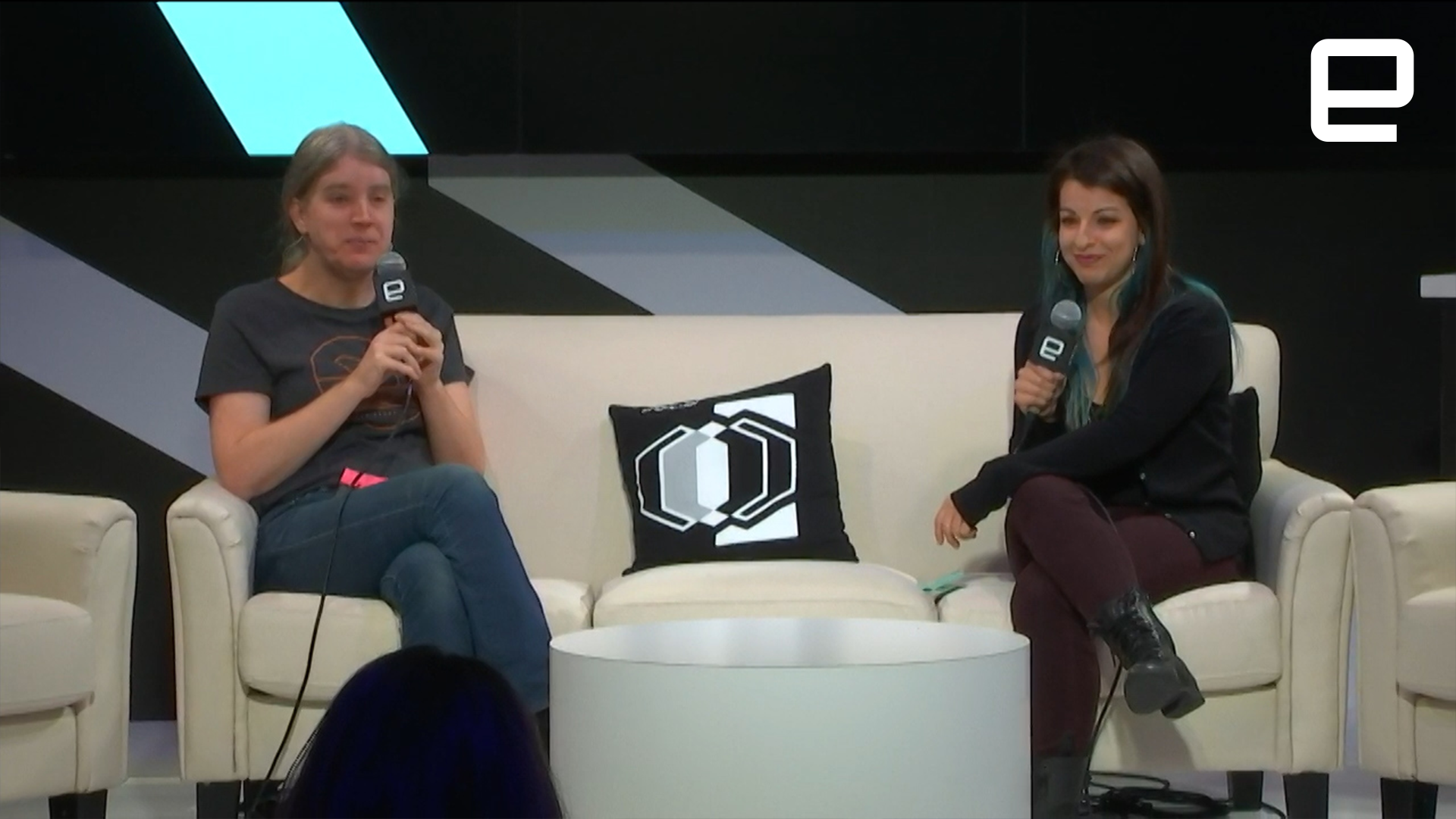 Feminist Frequency shares the promising gaming trends of 2016