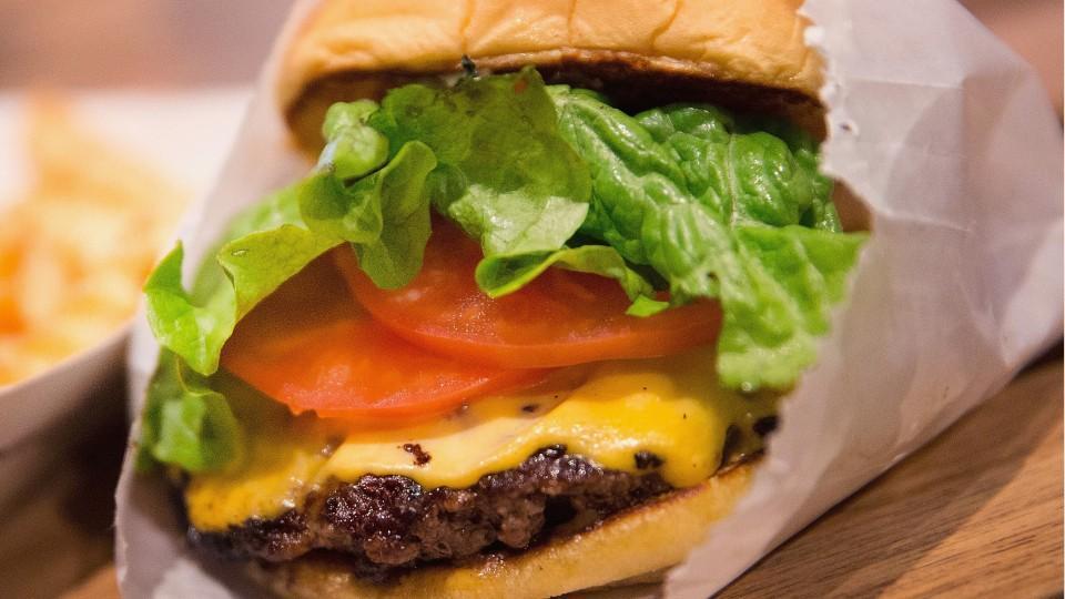 Shocking Costco food court secrets revealed