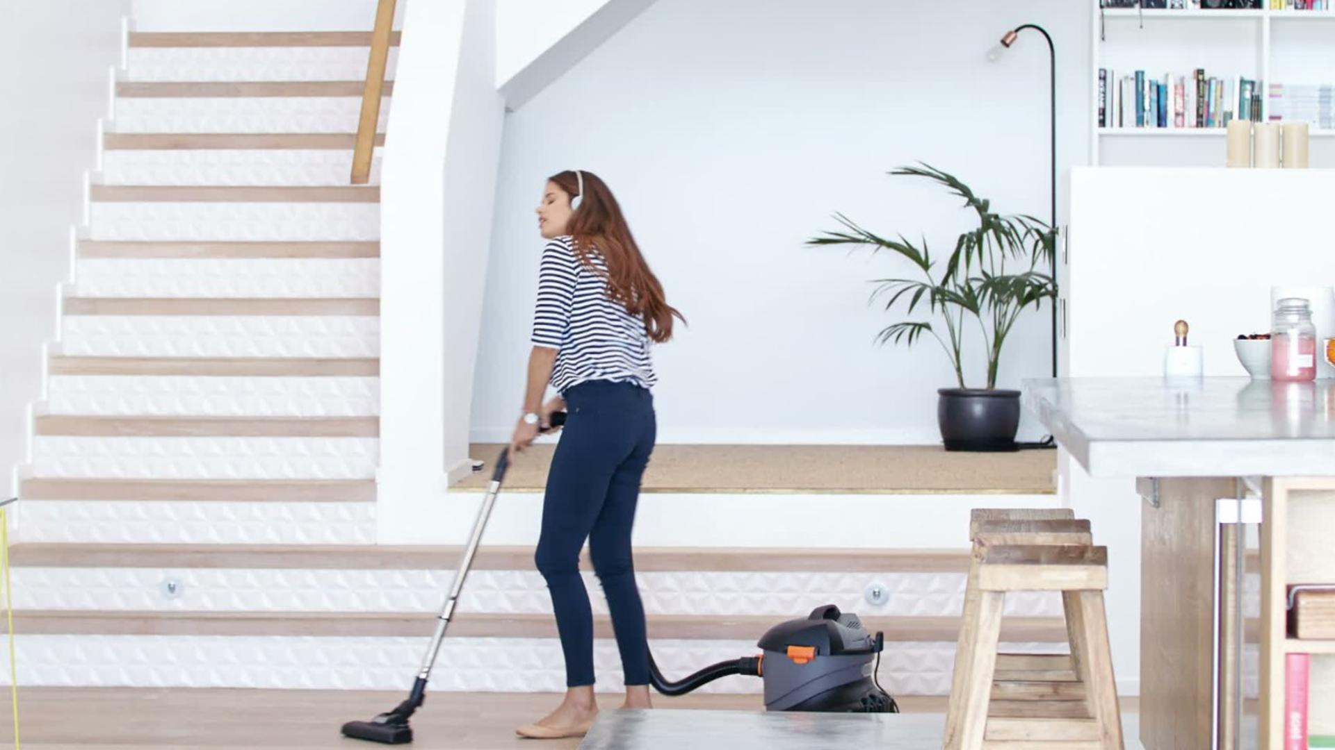 10 insane gadgets you didn't know you needed for spring cleaning