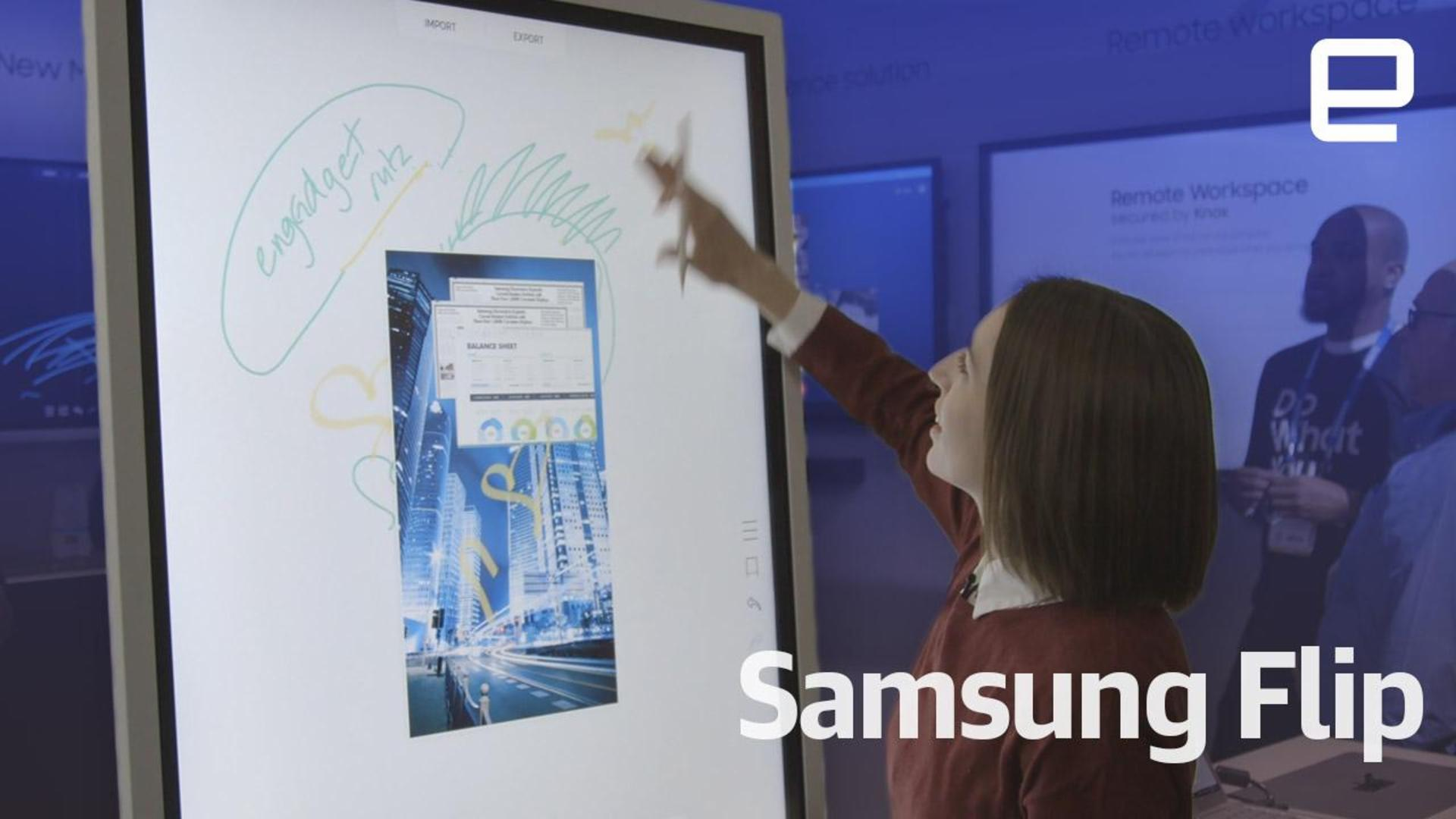 Whiteboards, Brainstorms & Collaboration - Cover