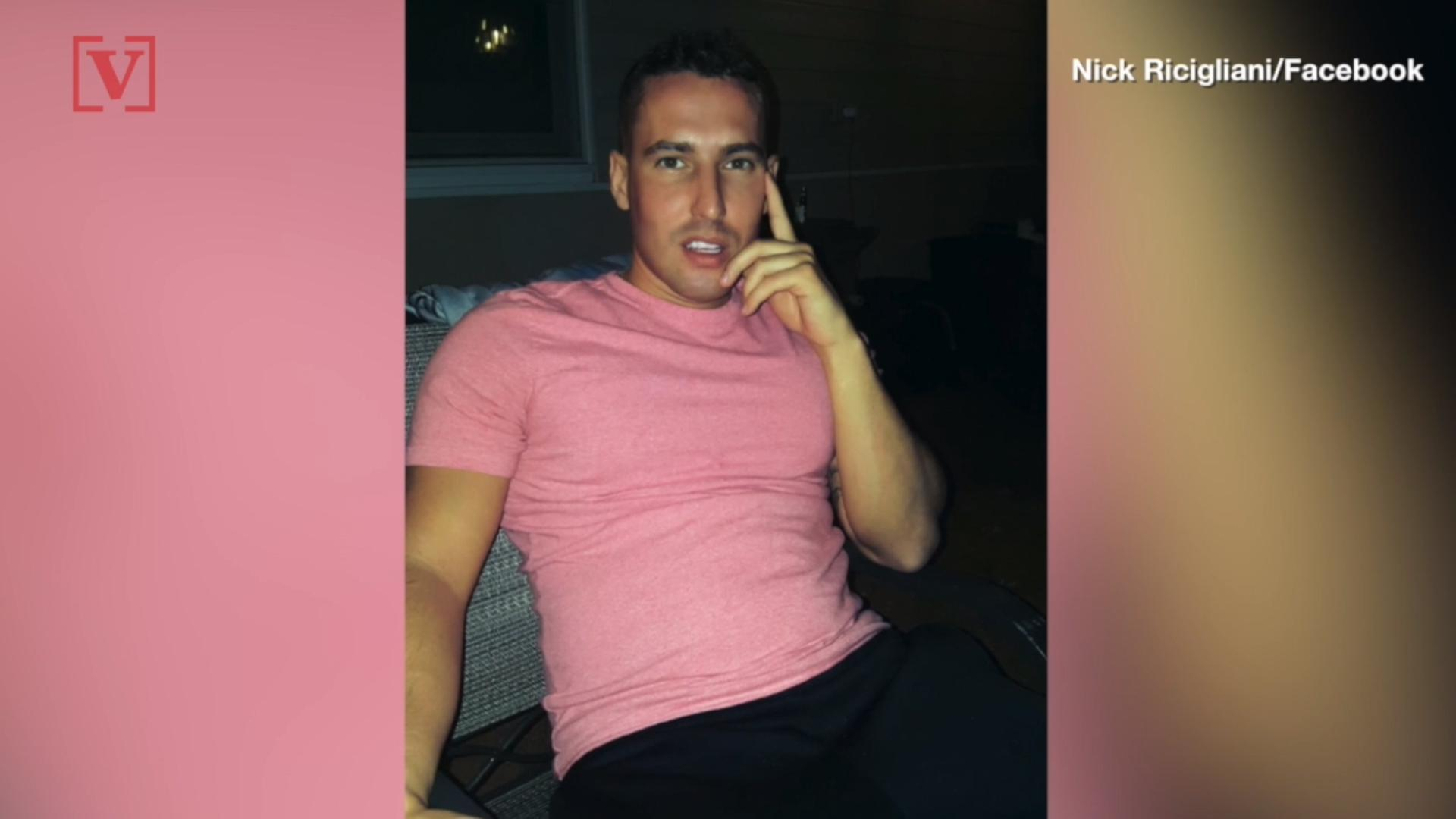 Police: 27-year-old man found dead inside gym tanning bed