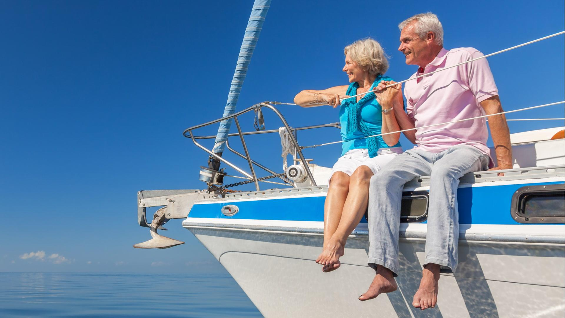 30 things you shouldn't hold off until retirement