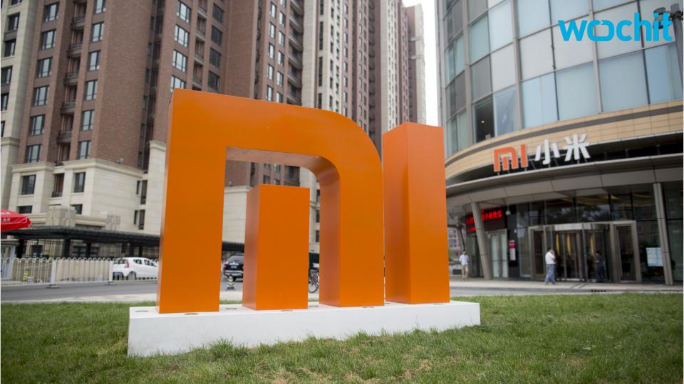 Xiaomi Creates Online Stir About Brazil Launch