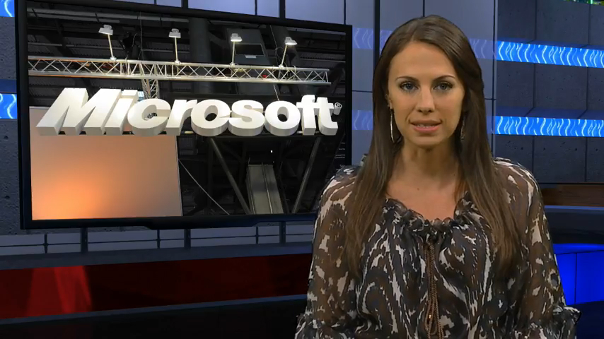 Microsoft Warns of Facebook Hacks