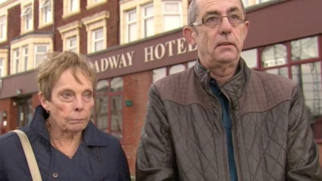 Hotel Fines Couple For Posting A Negative Review On TripAdvisor