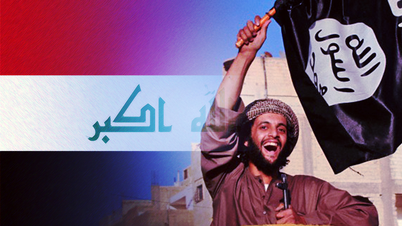 How ISIS Created a Successful Brand