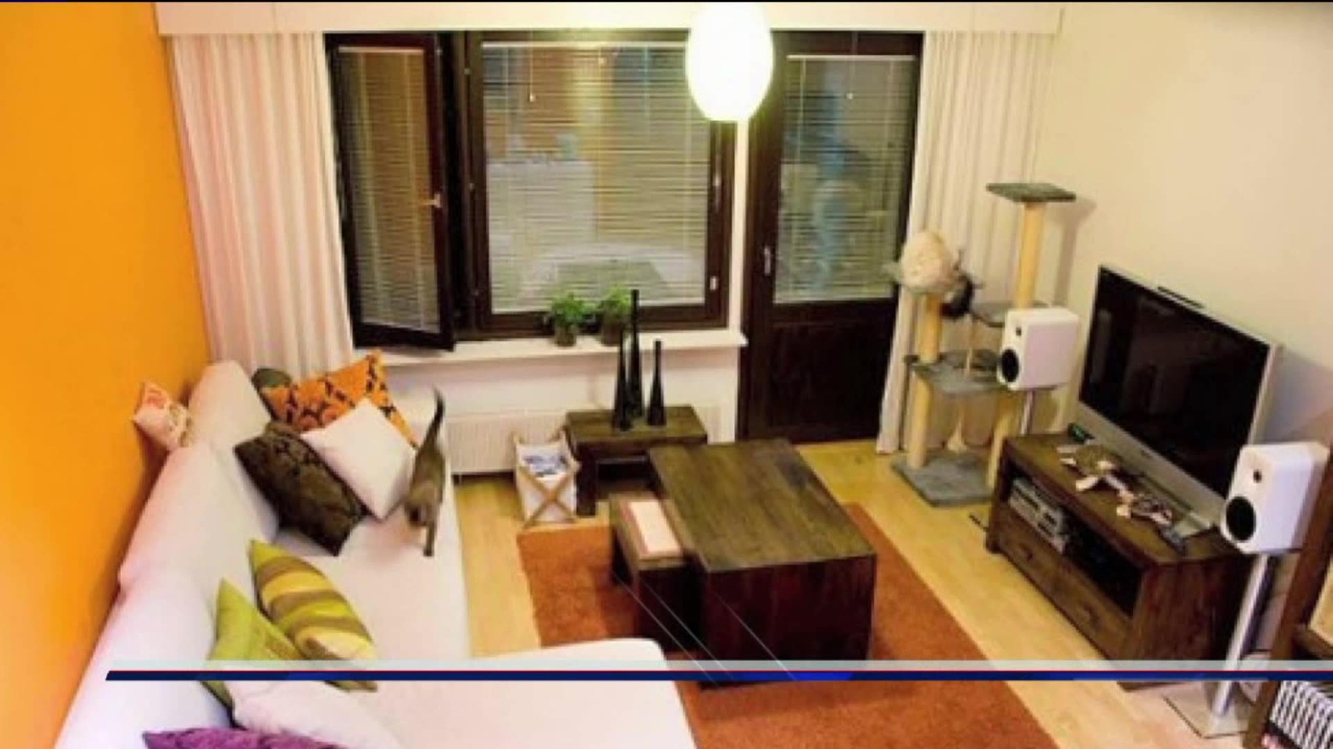 Apartment furniture ideas - best 25 studio apartment kitchen.