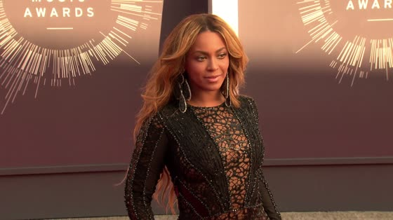 Beyonce to Launch Fall 2015 TopShop Athletic Clothing Line