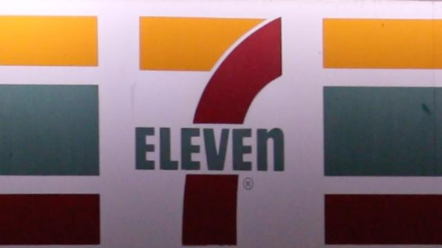 10 Facts You Didn't Know About 7-Eleven