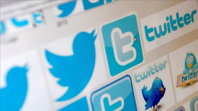 How Can Twitter Tweets Translate Into Money?