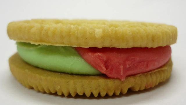 Watermelon Oreos Are Latest Limited Edition Flavor