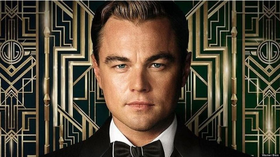 How Much Would It Cost To Be Jay Gatsby?