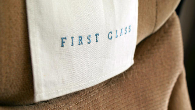 5 Coolest Airline Amenity Kits