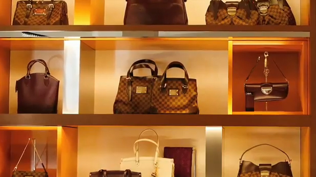Top Most Counterfeited Products in America
