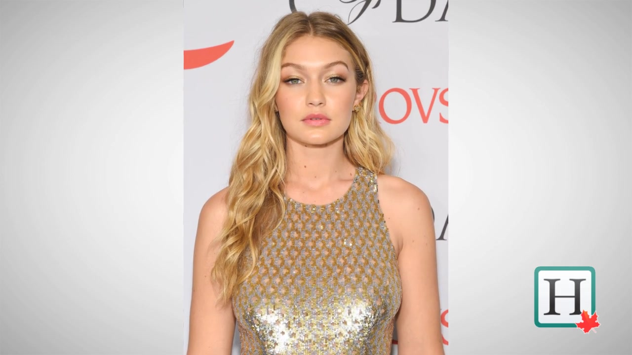 CFDA Fashion Awards 2015: Red Carpet Highlights