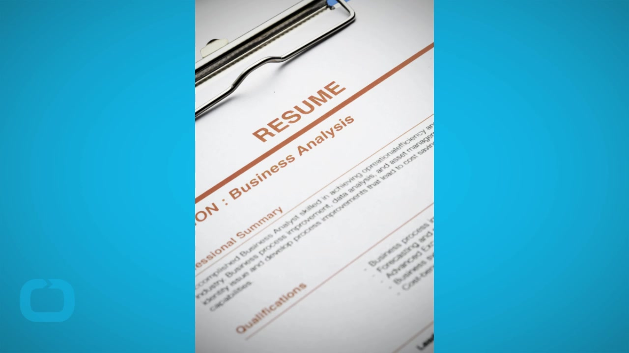 3 Common Phrases You Should Remove From Your Resume  Resumes That Get You Hired