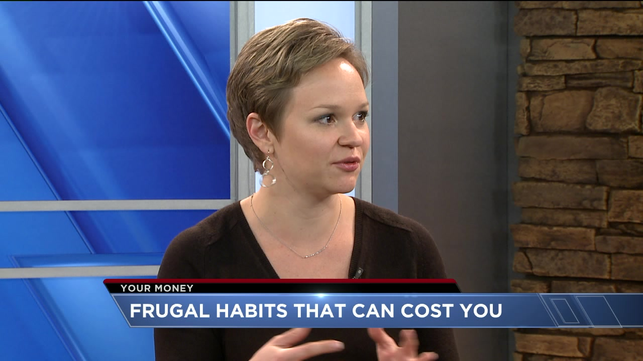 5 Frugal Habits That Can Actually Cost You